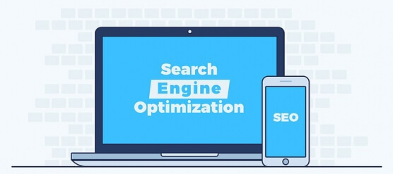 Re-Organizingyour Website Can Help You Win the SEO Game