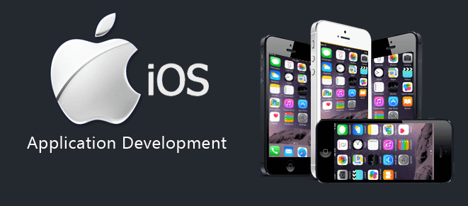 Factors to keep in mind before developing an iPhone app
