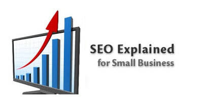 Harnessing the Power of SEO for Small Businesses